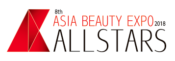 ASIA BEAUTY EXPO 2018